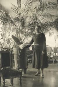 resize Johanna 1929